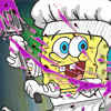 Chop Chef Spongebob Squarepants