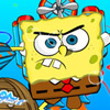 SPONGEBOB STAND ON YOUR WAY