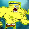 SPONGEBOB SUPER TRANSFORMATION