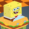 SPONGEBOB SUPER WACKY RACERS 3D