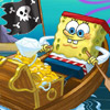 SPONGEBOB THE SAILOR