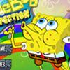SPONGEBOB VIRUS INFECTION GAME