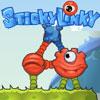 StickyLinky