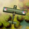 STRAFE WORLD WAR 2 WESTERN FRONT