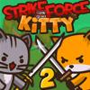 STRIKEFORCE KITTY 2