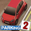 SUPERCAR PARKING GAME 2