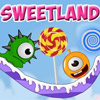 SWEET LAND GAME