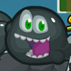 TADPOLE TROUBLE GAME