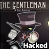 THE GENTLEMAN A SOUL ADVENTURE HACKED