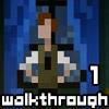 THE LAST DOOR: CHAPTER 1: THE LETTER WALKTHROUGH