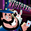 THE MAGICIAN SECRET GAME