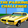 THE PARKING CHALLENGE GAME