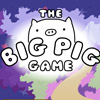 THE BIG PIG ADVENTURE