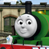 Thomas And Friends Lift Load And Haul!