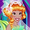 TIANA WEDDING DRESS UP GAME