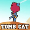 TOMB CAT GAME