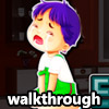 TRAPPED KID ESCAPE WALKTHROUGH