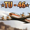 TU-46 GAME