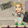 VAULT RAIDER GAME