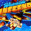 WATERSLIDE INFERNO