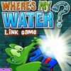 WHERES MY WATER LINK GAME