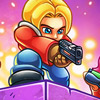 ZOMBO BUSTER RISING GAME