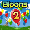 Bloons 2 Distribute