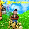 Bo Adventures