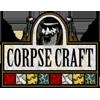 Corpse Craft
