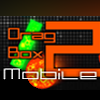 Drag Box 2 -- Mobile Version