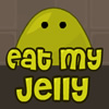 Eat Jelly