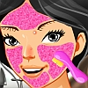 Fairylicious Pink Makeover 123GirlGames catbar
