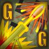 Grenade Gunner
