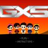 GX5 Online Game