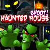 Haunted House Shoot