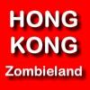 Hong Kong Zombieland
