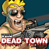 Jack 2 - The Undead Town