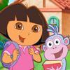 Jigsaw Dora School