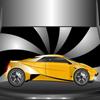 Lamborghini Fixing