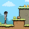 Meez Adventure Game