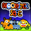 Moonster Safe