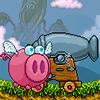 Nimble Piggy