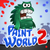 PaintWorld 2