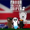 PANDA: TACTICAL SNIPER 2