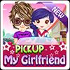 Pickup My Girlfriend