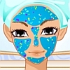 Princess Story Beauty Makeover makeover-games-online