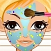 Royal Carnival Makeover ILuvDressUp