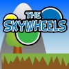 SkyWheels