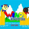 Wind Adventure