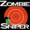 ZombieZone Sniper Killer